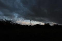 Ostfriesische Weiten (Fotowiese | missphoenix) Tags: lighthouse ostfriesland leuchtturm campen frisia easternfrisia easternfriesland