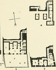 "Image from page 400 of ""Pompeii : its life and art"" (1899)"