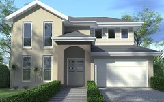 Lot 1303 Road 020 (Willowdale), Leppington NSW