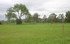 Lot 2, 325 Cobbitty Road, Cobbitty NSW