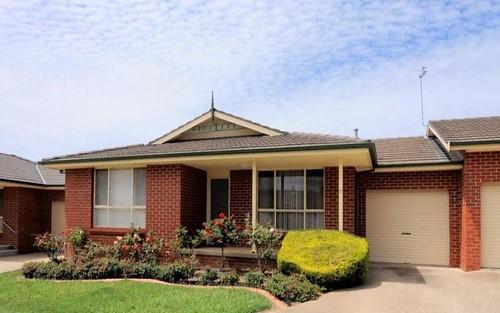 11/388 Peisley Street, Windera NSW