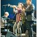 jazz bruno antwerpen middelheim 2014 fotograaf davedouglas jazzmiddelheim bollaert davedouglasquintet wwwsterrennieuwsbe