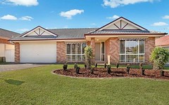 137 Somerset Drive, Thornton NSW
