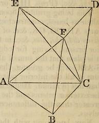Anglų lietuvių žodynas. Žodis quadrangular prism reiškia keturkampė prizmė lietuviškai.
