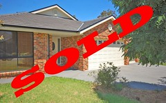 2 Bren Place, East Bowral NSW