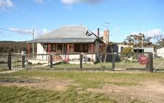 34 Lloyd Street, Burraga NSW