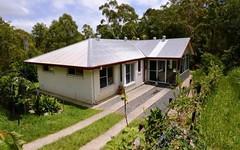 11 Jacaranda Drive, Upper Orara NSW