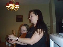 feb 2008 015 (mspm0077) Tags: feb2008