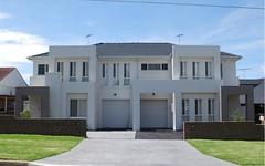 9 MATTHEW AVE, East Hills NSW