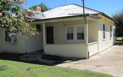 1 Bowler Street, Holbrook NSW