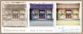 Mr and Mrs Digitals  Old English Sweet Shop Norwich-0046-4 .jpg