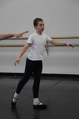 IMG_2932 (nda_photographer) Tags: boy ballet girl dance babies contemporary character jazz exams newcastledanceacademy