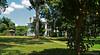 Greensboro, AL - Webb-Bonds House (built ca. 1855, listed on the NRHP) (RuralSWAlabama) Tags: travel house tourism home alabama greensboro plantation mansion antebellum blackbelt halecounty