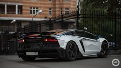 Carbonado GT (Pasha Agatov) Tags: cars car canon photography moscow ap 5d gt lamborghini supercar carbonado supercars 2014 mansory aventador 5dmarkiii 5dm3 lp900