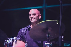 """Marco Savino Trio al Locus festival - foto di Umberto Lopez - 03 • <a style=""""font-size:0.8em;"""" href=""""http://www.flickr.com/photos/79756643@N00/14835286682/"""" target=""""_blank"""">View on Flickr</a>"""