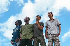 The Sky Is Broken (Darien Robertson) Tags: music rock jamaica indie indierock jamaican rockband rockandroll jamaicanmusic musicphotography alternativerock utech theskyisbroken jamaicanrock