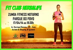 fitness noturno fit camp herbalife movimente-se foco vida saudavel (Cassio Wasser) Tags: fashion training healthy moda lifestyle bodybuilding howto shake gratis motivation academia beleza bootcamp workout fitness gym weightloss fit lazer herbalife nutrition dieta foco diversao estetica saude gordura healthyeating personaltrainer loseweight empreendedorismo alimentao bemestar exercicio healthyliving hlf musculacao fitclub emagrecer emagrecimento mealreplacement qualidadedevida boaforma fitcamp moneysavingtips nutricao alimentaosaudvel workoutroutine vidasaudavel zumbafitness espaovidasaudavel vidaativa herbalife24 espacovidasaudavel focoemvidasaudavel vidaativaesaudavel consultorindependenteherbalifesopaulo coachingdebemestar fitcampdobem