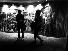 This is how we met (mindfulmovies) Tags: cameraphone street portrait people urban blackandwhite bw white black public monochrome daylight blackwhite noiretblanc availablelight candid creative citylife streetphotography photojournalism cellphone beautifullight streetportrait streetlife portraiture mobilephone characters streetphoto popular schwarzweiss urbanscenes decisivemoment streetshot blackwhitephotography gettingclose streetphotographer publiclife documentaryphotography urbanshots mobilesnaps candidportraits phoneshots seenonthestreet urbanstyle creativeshots mobilephotography decisivemoments biancoynegro peopleinpublicplaces streetfotografie streetphotographybw lifephotography iphonepics iphonephotos absoluteblackandwhite candidstreetportrait iphoneography iphoneographer iphoneographie streettog emotionalstreetphotography mindfulmovies iphone5s editanduploadedoniphone phonestreetphotography ublackwhitestreetphotography
