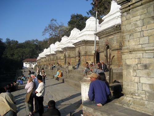 tempel 097