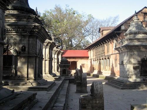 tempel 082