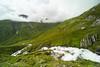 Furkapass N°3 (Bernhard_Thum) Tags: alps nature schweiz switzerland natur alpen alpi wallis zm furka furkapass leicam landscapesdreams alemdagqualityonlyclub distagont2815 bernhardthum