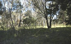 Lot 301 Kent Street, Balaclava NSW