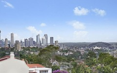 16/21-25 Woodstock Street, Bondi Junction NSW