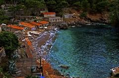 IMG_4298 (james_lygate) Tags: sea majorca colourfull