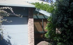 1/459 South Head Road, Moruya Heads NSW
