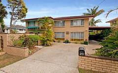 20 Chelsea Crescent, Alexandra Hills QLD