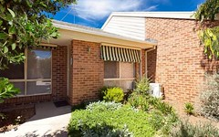 15/3 Riddle Place, Gordon ACT