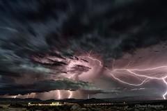 Epic (chadical1) Tags: arizona southwest utah lightning thunderstorms