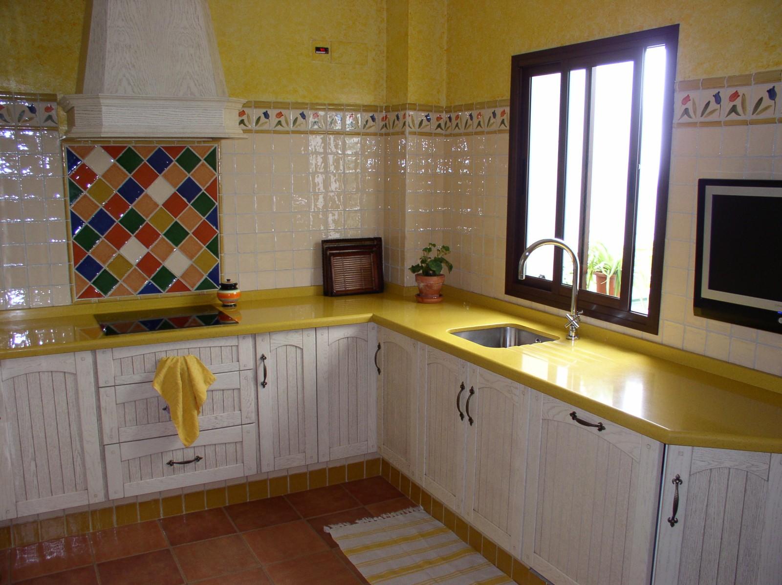 Incoeci muebles de cija - Muebles de cocina albacete ...