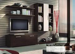 Mueble tv 3
