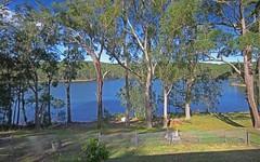 80 Lakeside Drive, Conjola Park NSW