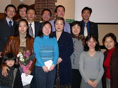 "Baptism2002October27 • <a style=""font-size:0.8em;"" href=""http://www.flickr.com/photos/126120207@N02/14893450426/"" target=""_blank"">View on Flickr</a>"