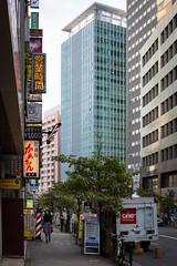 2014-8-30 Shinjuku Tokyo (kuma_photography) Tags: street japan canon 50mm tokyo shinjuku snap