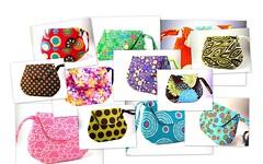 goodbagshots2 (TrampLeeDesigns) Tags: fashion handmade style womens purse accessories bags etsy hobo handbag clutches crossbody