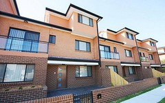 9/21 Melton Street North, Silverwater NSW