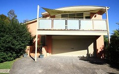 25 Fisher Street, Wrights Beach NSW