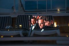 The Great Gatsby at sea (Joel Carillet) Tags: cruise cinema movie entertainment cruiseship luxury atlanticocean thegreatgatsby gatsby leonardodicaprio princesscruise