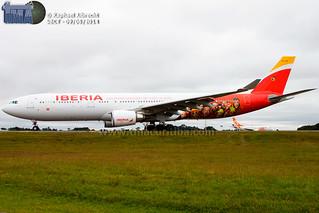 A333Iberia-26