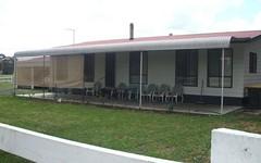 2 Ellwood Street, Stockinbingal NSW