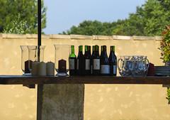 Provenza (Davide_Allen) Tags: nikon wine d x 40 bella provence vita vino provenza