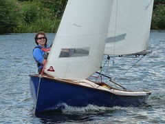 Sunday Sail 047