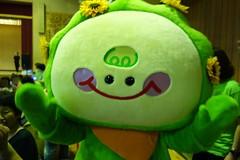 DSC07802 () Tags: mascots