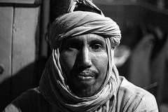 Marrakech (28) (DanieleCarrieri) Tags: portait morocco المغرب البربرية