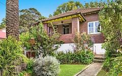 65 Hillcrest Avenue, Hurstville Grove NSW