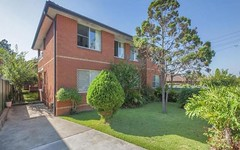 8/168 Victoria Road, Punchbowl NSW