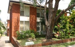 12/6 Burraneer Bay Road, Cronulla NSW